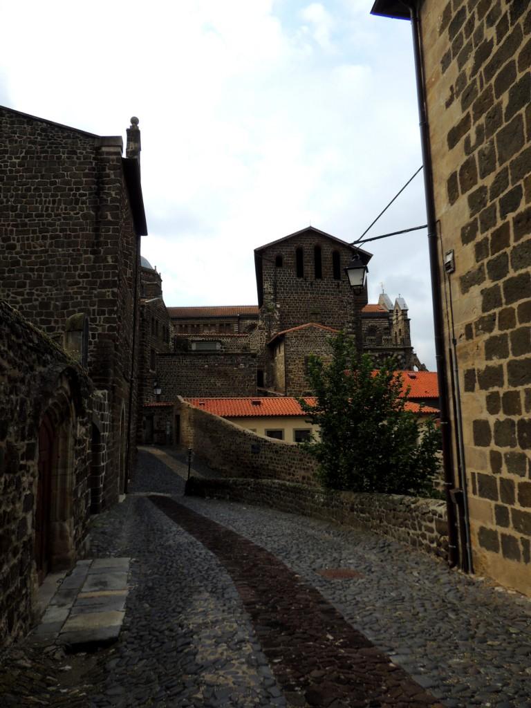 Le Puy en Velay 119