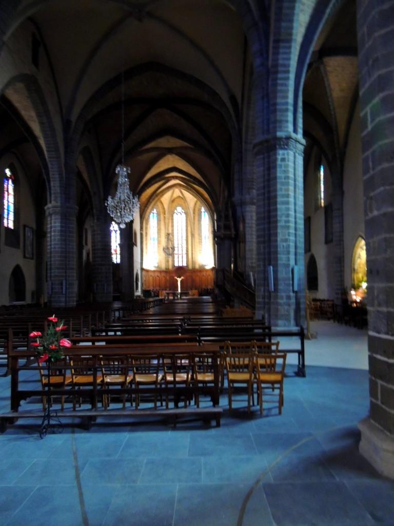 Le Puy en Velay 122