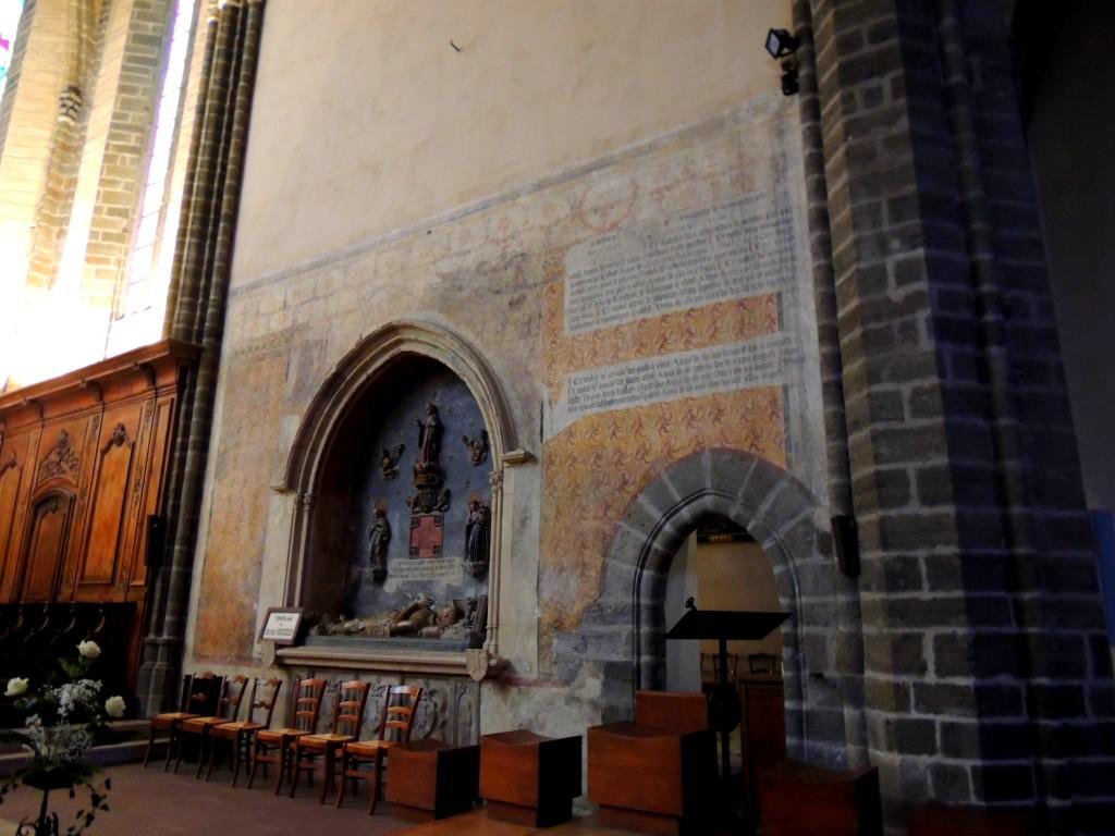 Le Puy en Velay 125