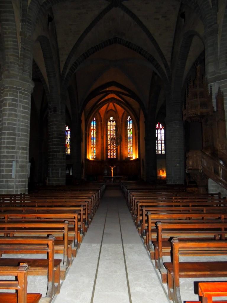 Le Puy en Velay 128