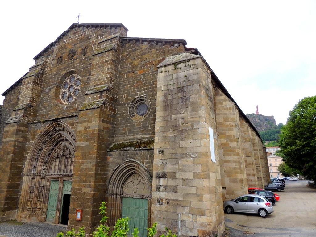 Le Puy en Velay 129