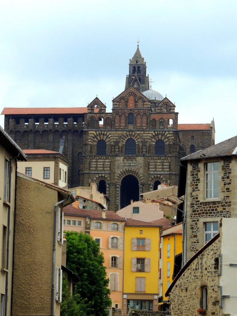 Le Puy en Velay 131