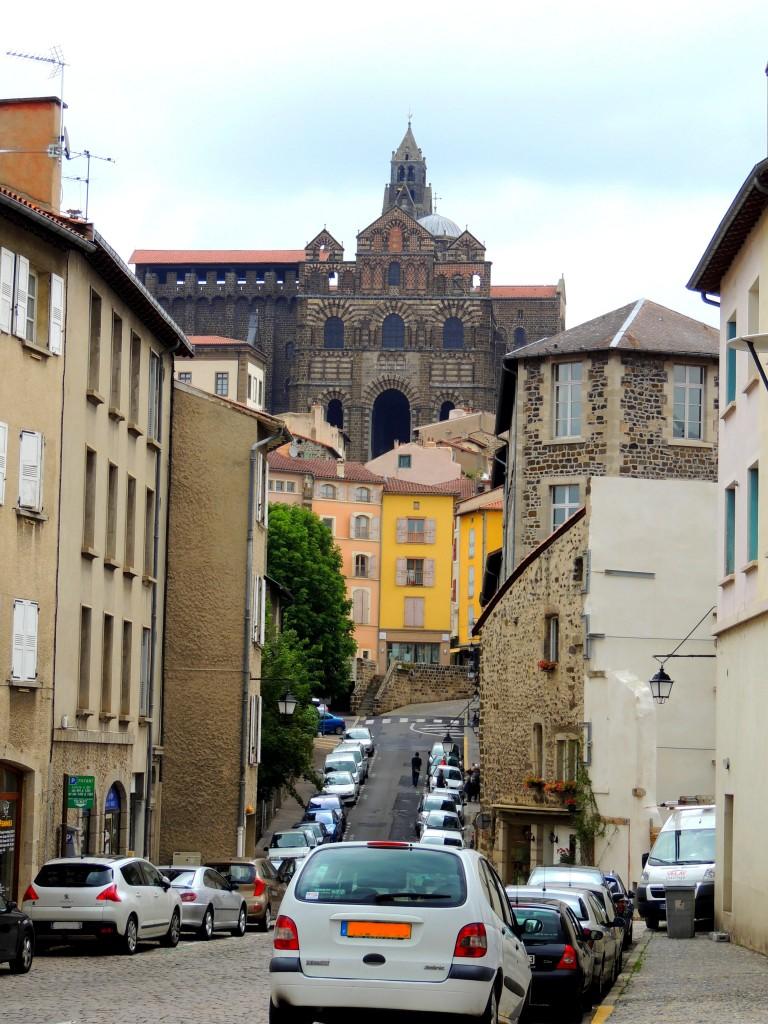 Le Puy en Velay 132