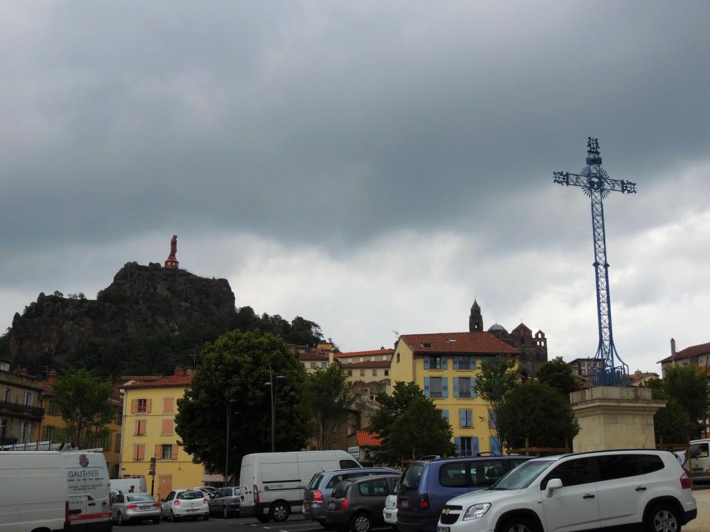 Le Puy en Velay 134