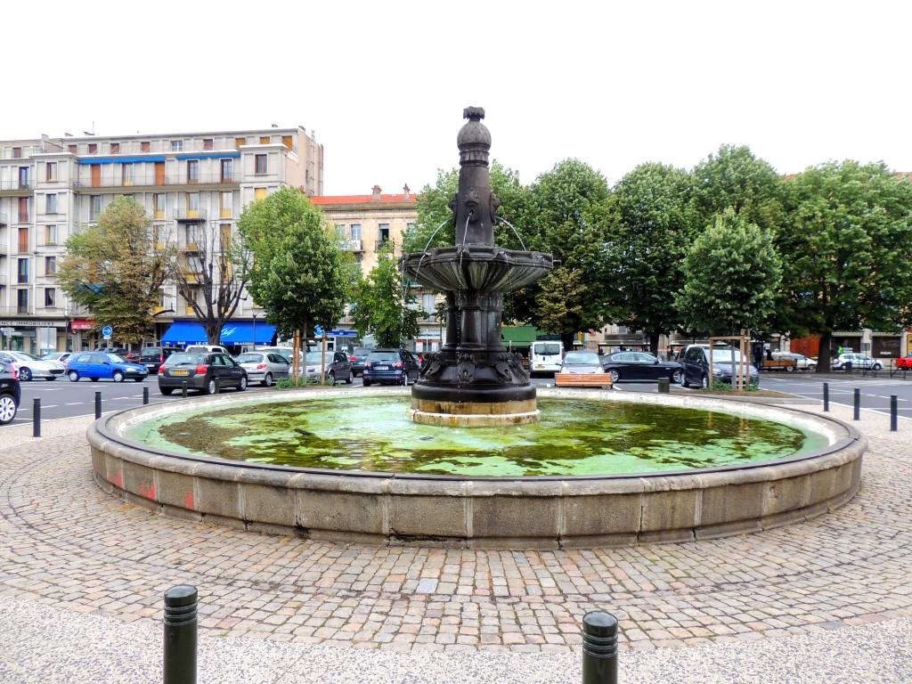 Le Puy en Velay 147