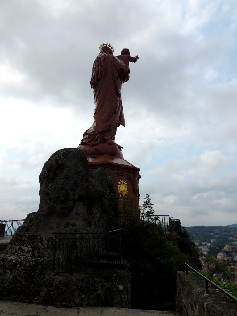 Le Puy en Velay 59