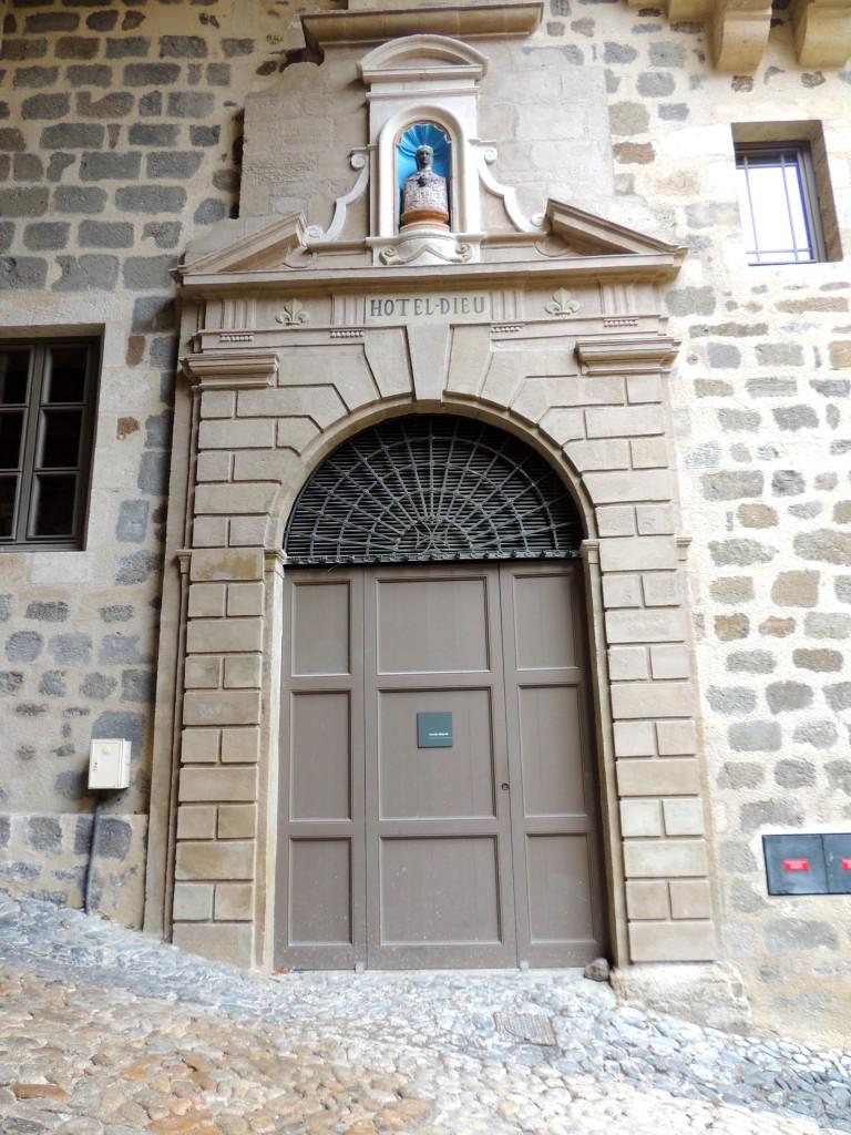 Le Puy en Velay 76