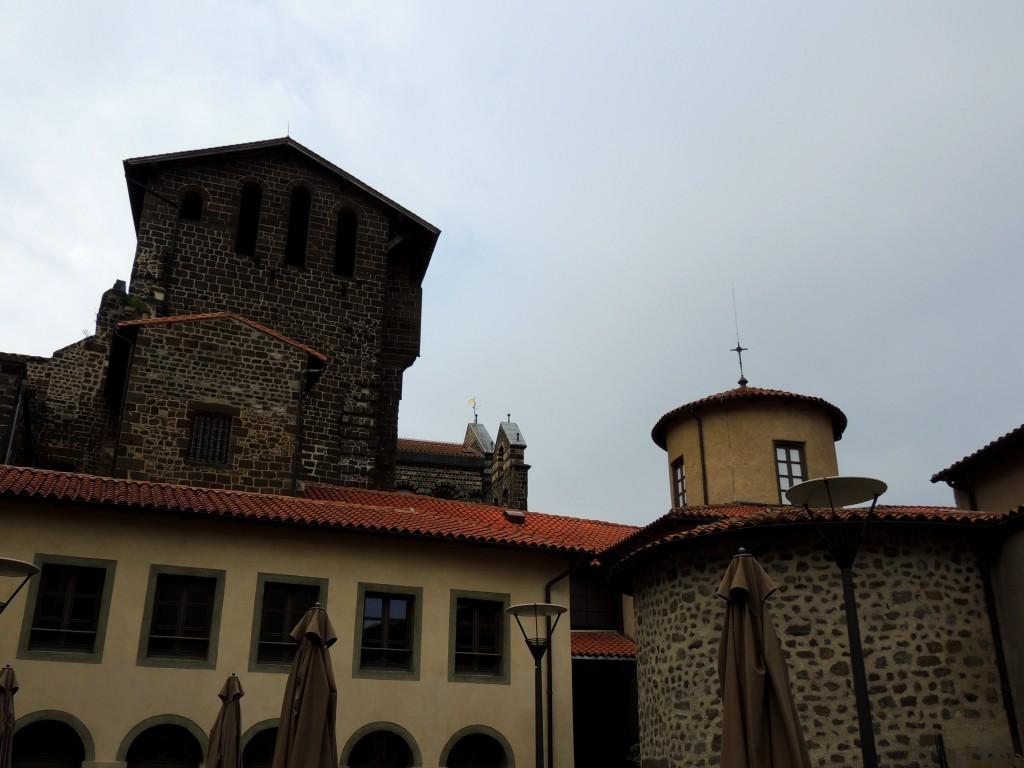 Le Puy en Velay 78