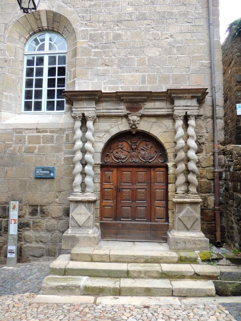 Le Puy en Velay 82