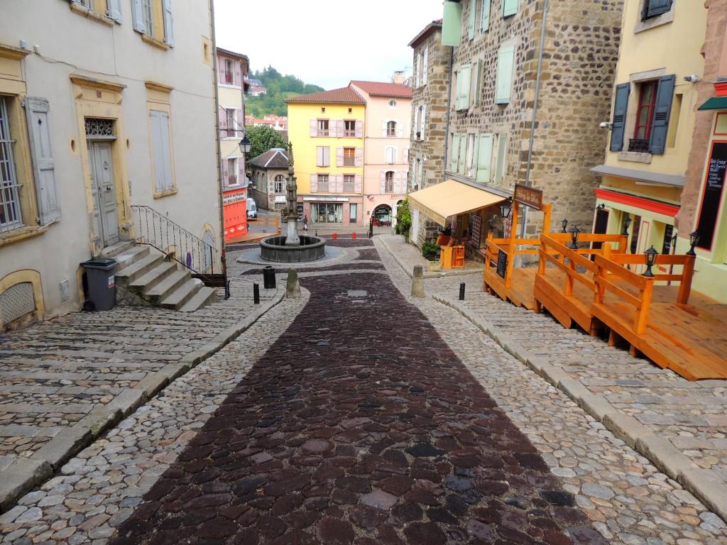 Le Puy en Velay 89