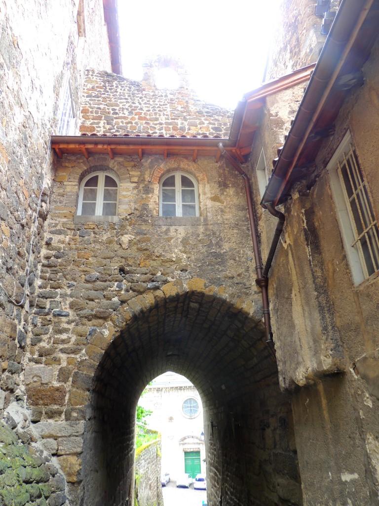 Le Puy en Velay 95