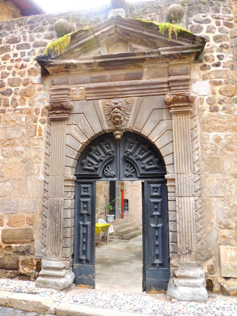 Le Puy en Velay 98