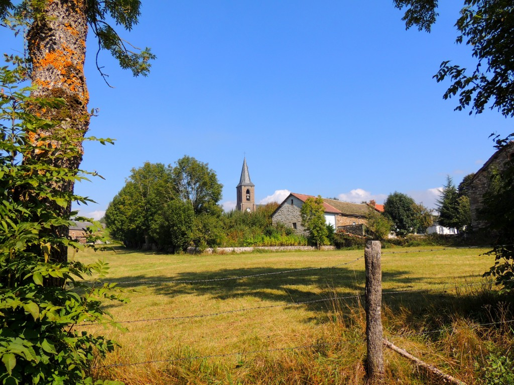 Anglards-de-Saint-Flour 5