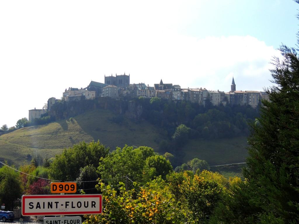 Saint-Flour 5