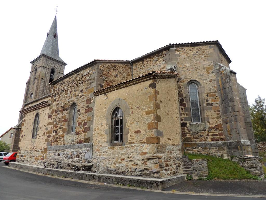 Saint-Georges 2