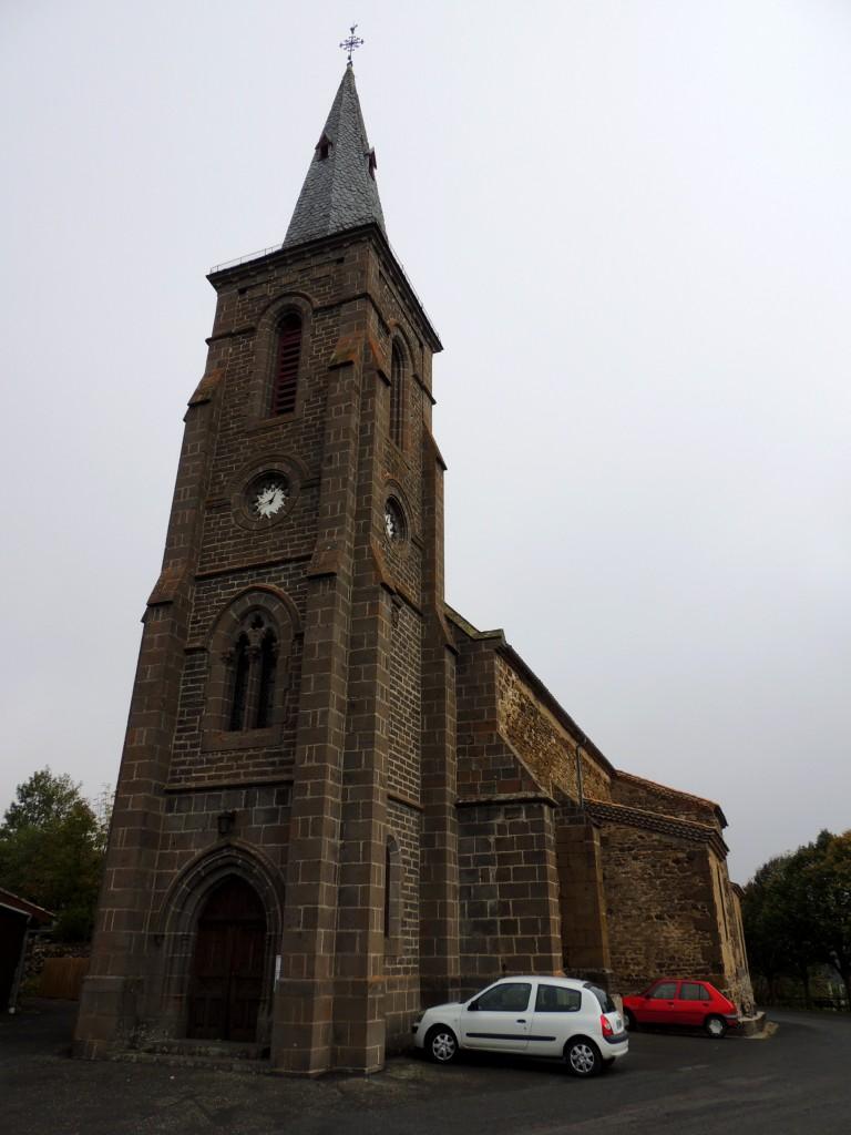 Saint-Georges 3
