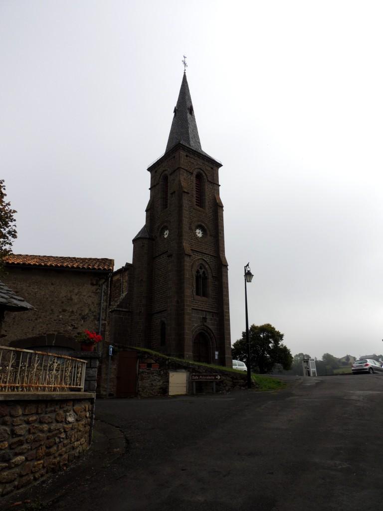 Saint-Georges 6