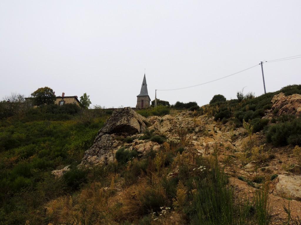 Saint-Georges 8