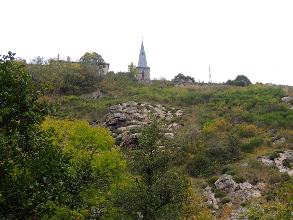 Saint-Georges 9