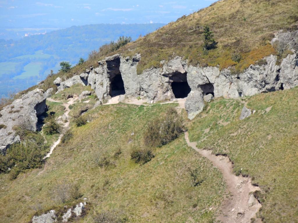 Puy de Clierzou 3