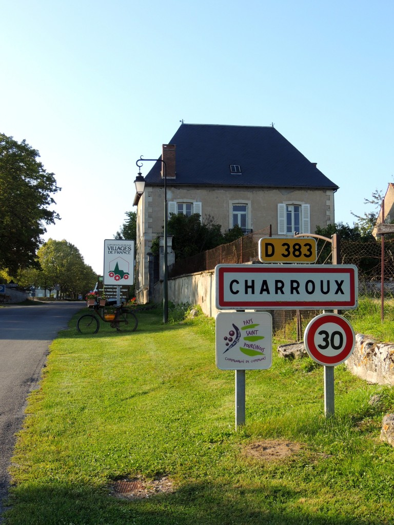 Charroux 59