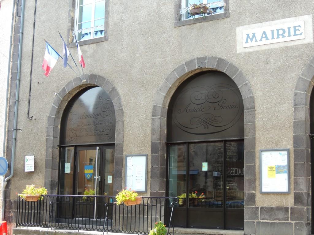 Champagnac-le-Vieux 23