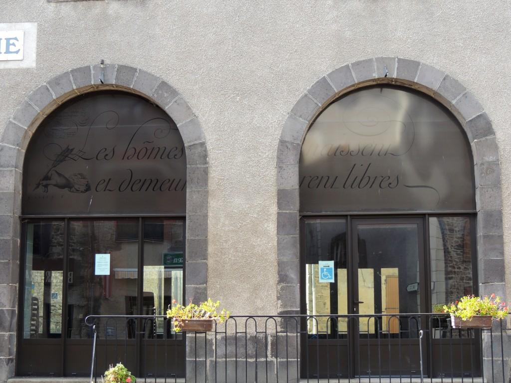 Champagnac-le-Vieux 24