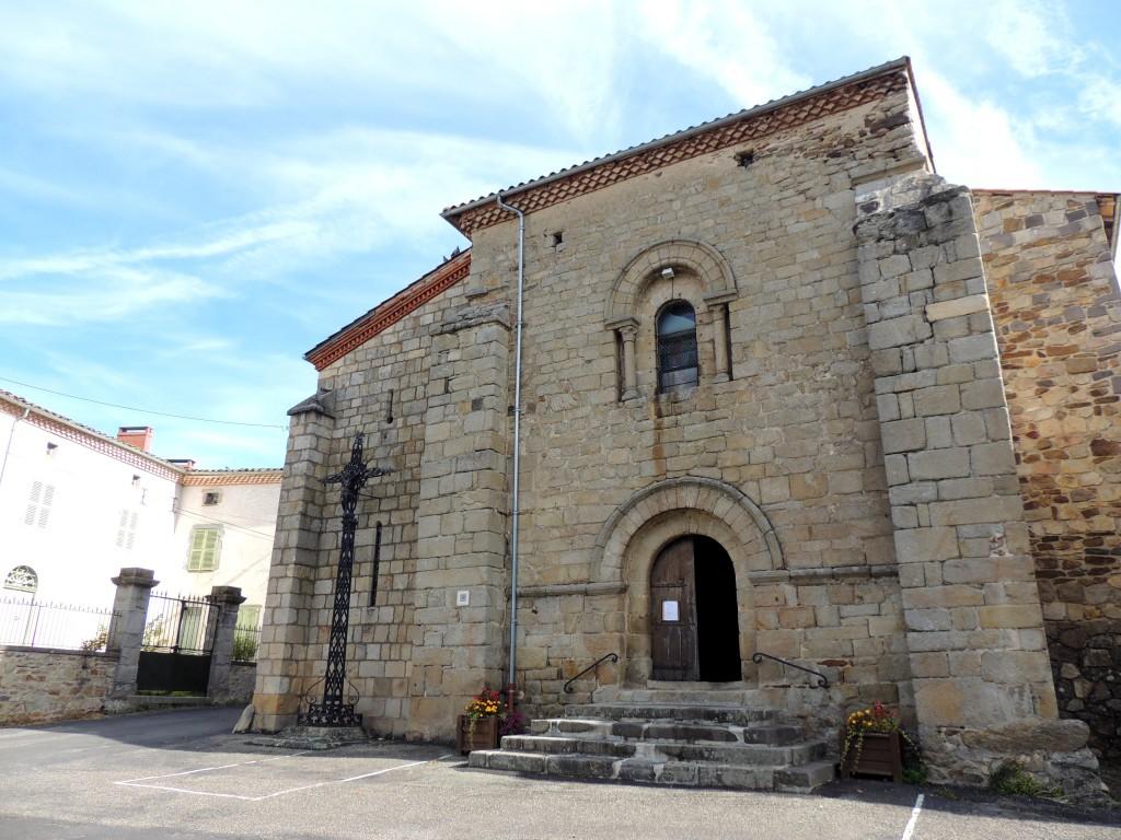 Champagnac-le-Vieux 3