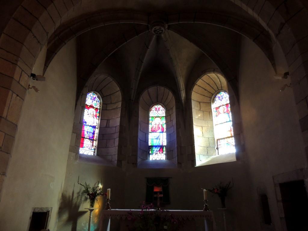 Champagnac-le-Vieux 8