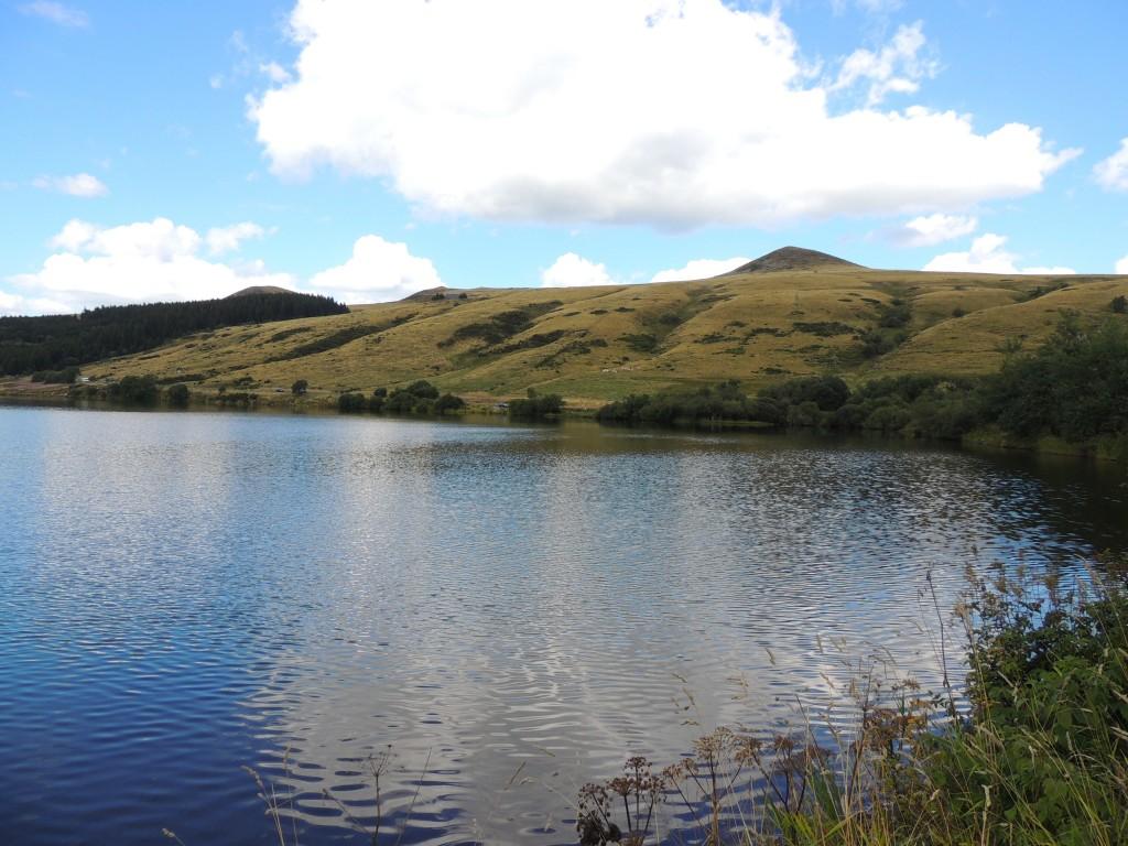 Lac du Guery 21