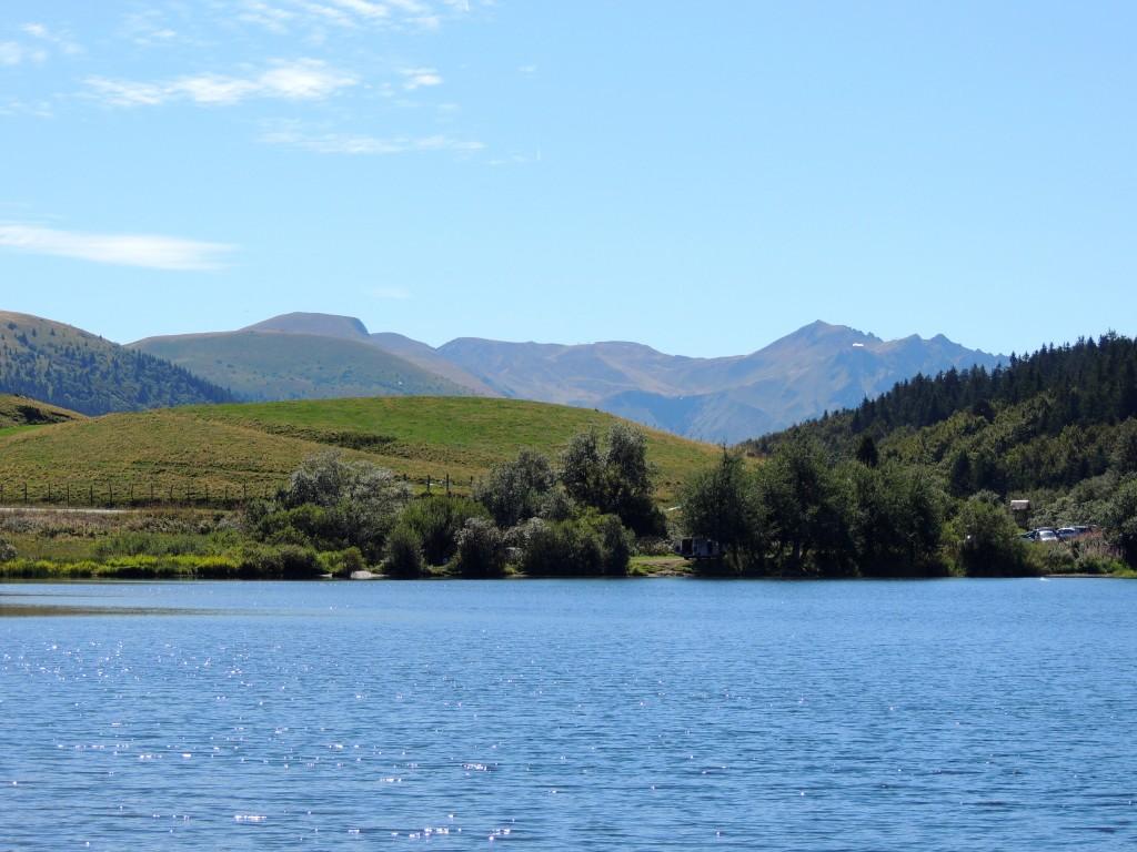 Lac du Guery 26