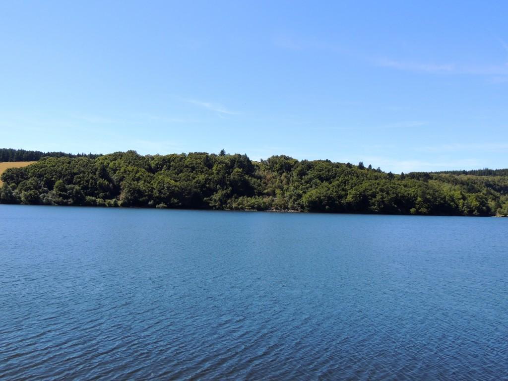 Lac du Guery 31