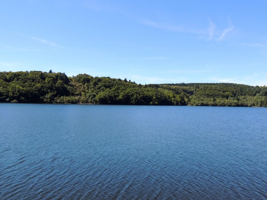 Lac du Guery 37