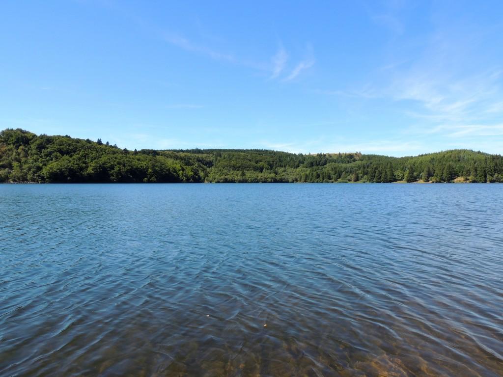 Lac du Guery 51