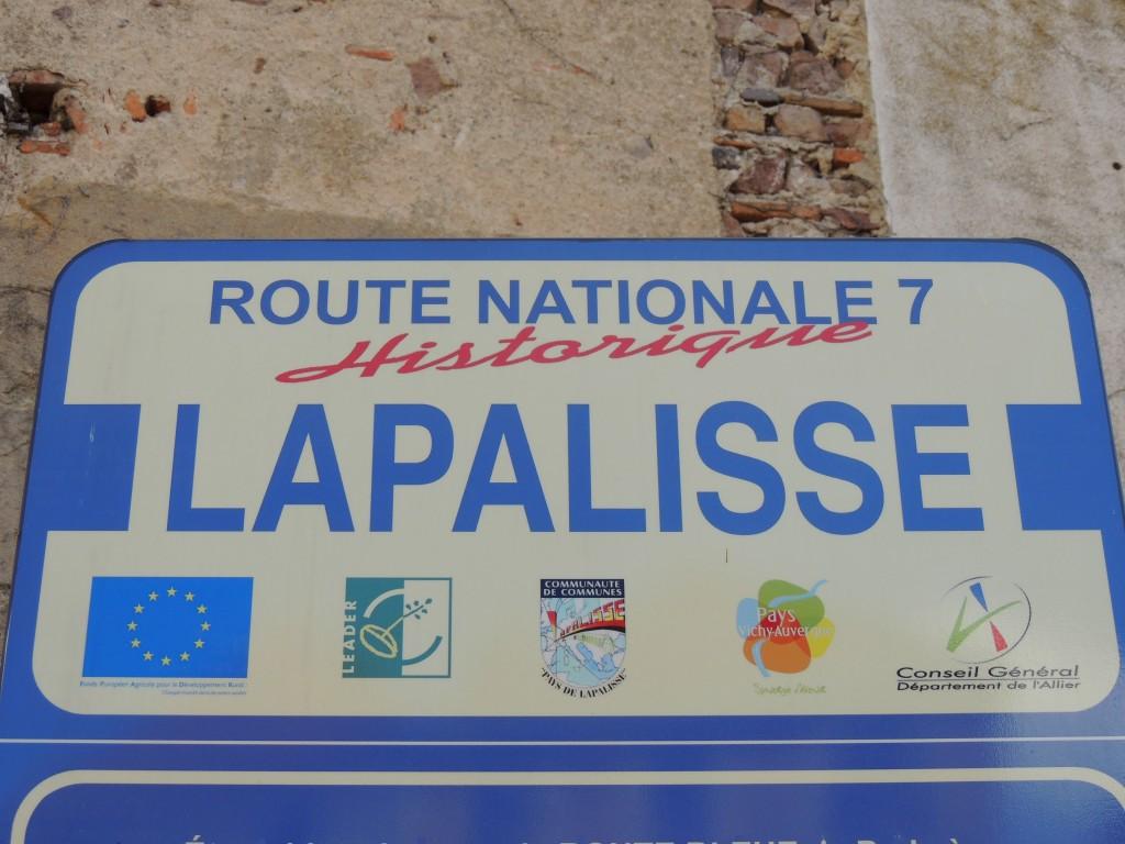 Lapalisse 3