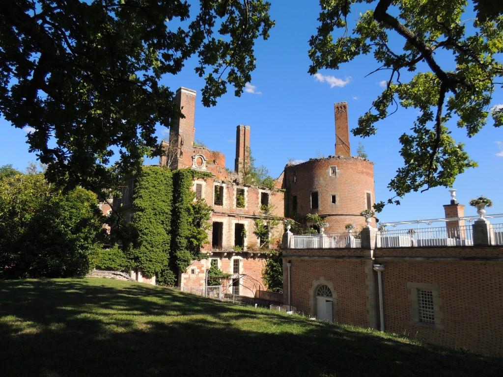 Domaine Royal Randan 13
