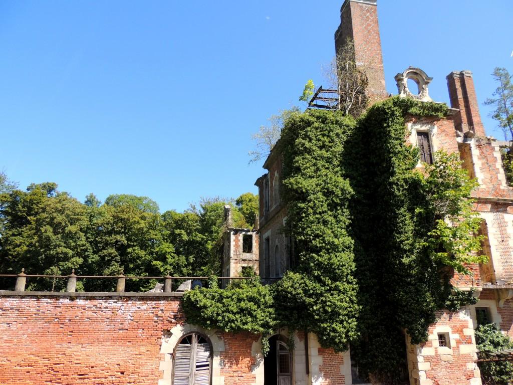 Domaine Royal Randan 15