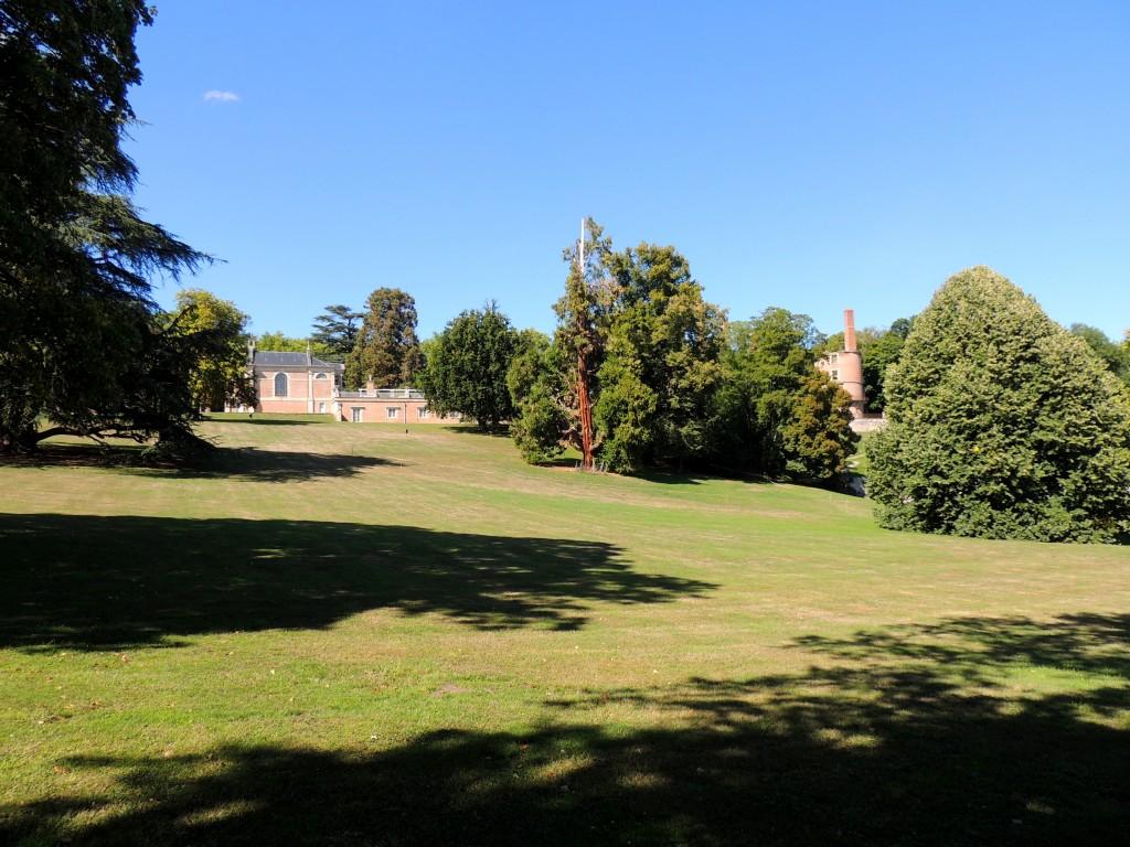 Domaine Royal Randan 19