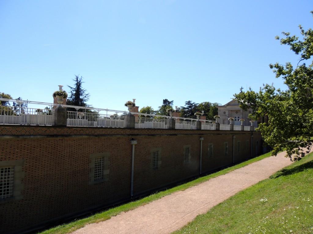 Domaine Royal Randan 39