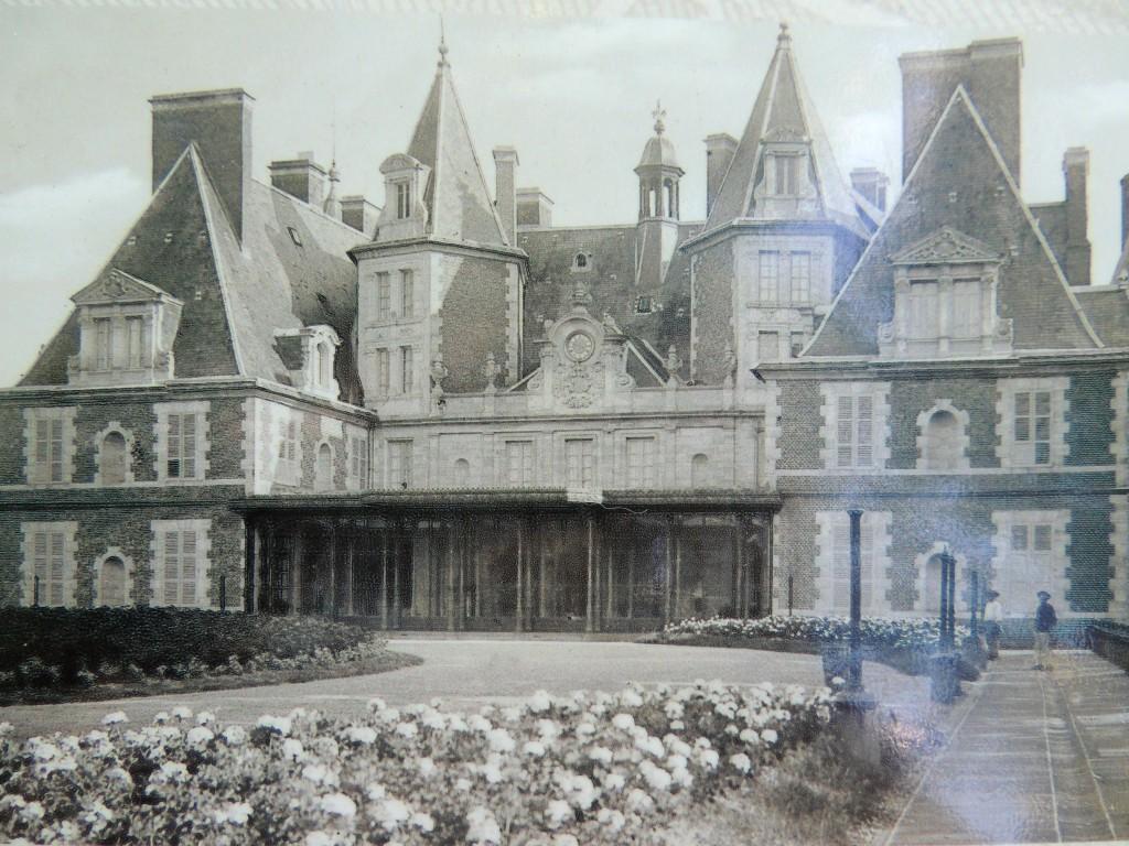 Domaine Royal Randan 6