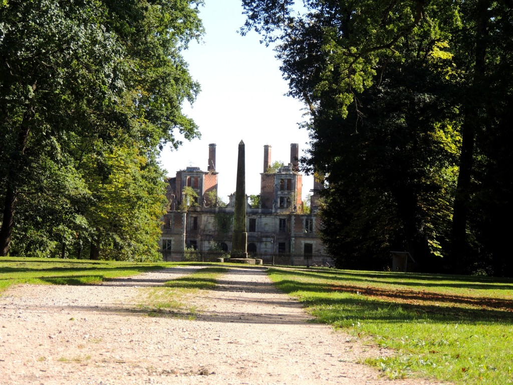 Domaine Royal Randan 83