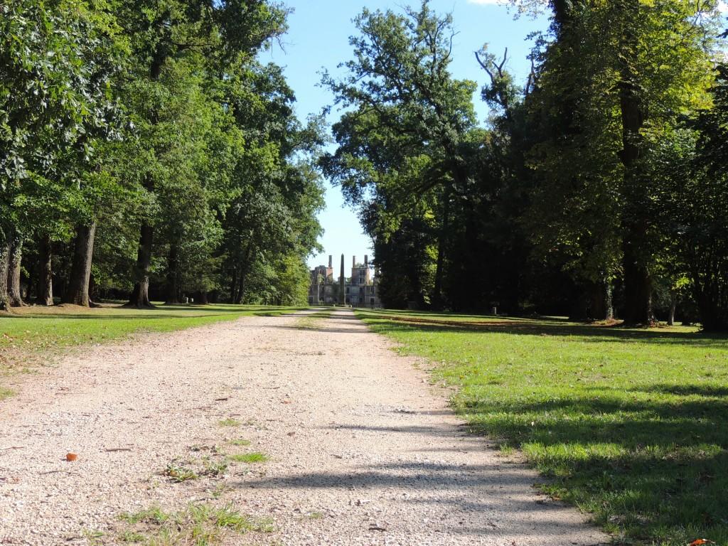 Domaine Royal Randan 85
