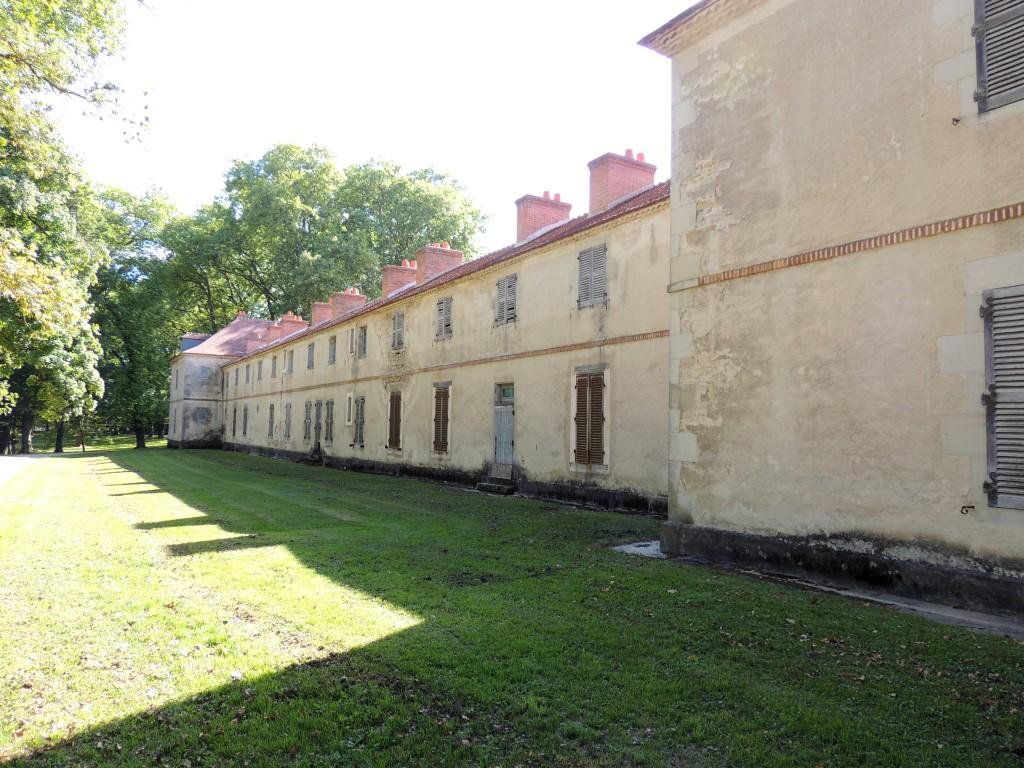 Domaine Royal Randan 90