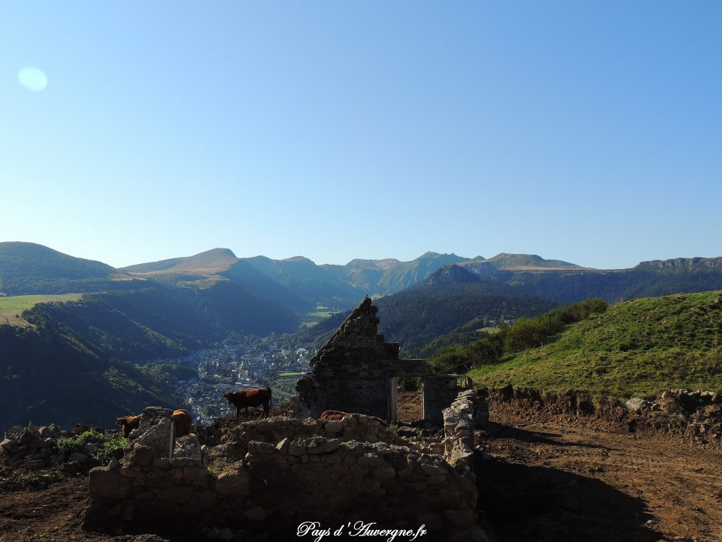 Puy Gros - 10