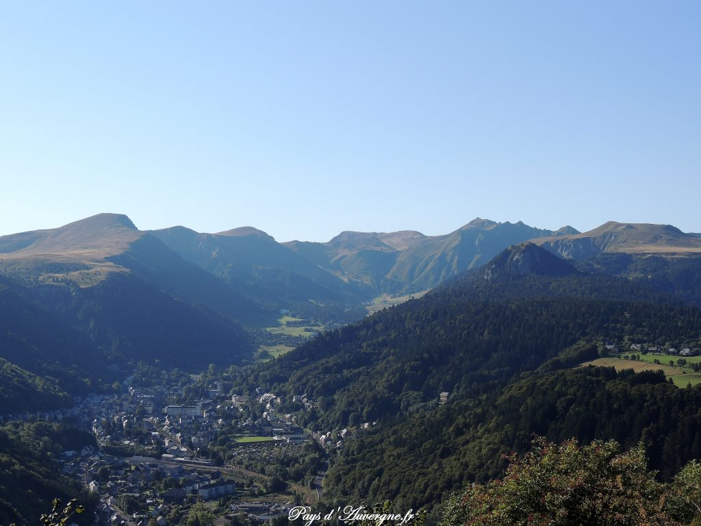 Puy Gros - 11