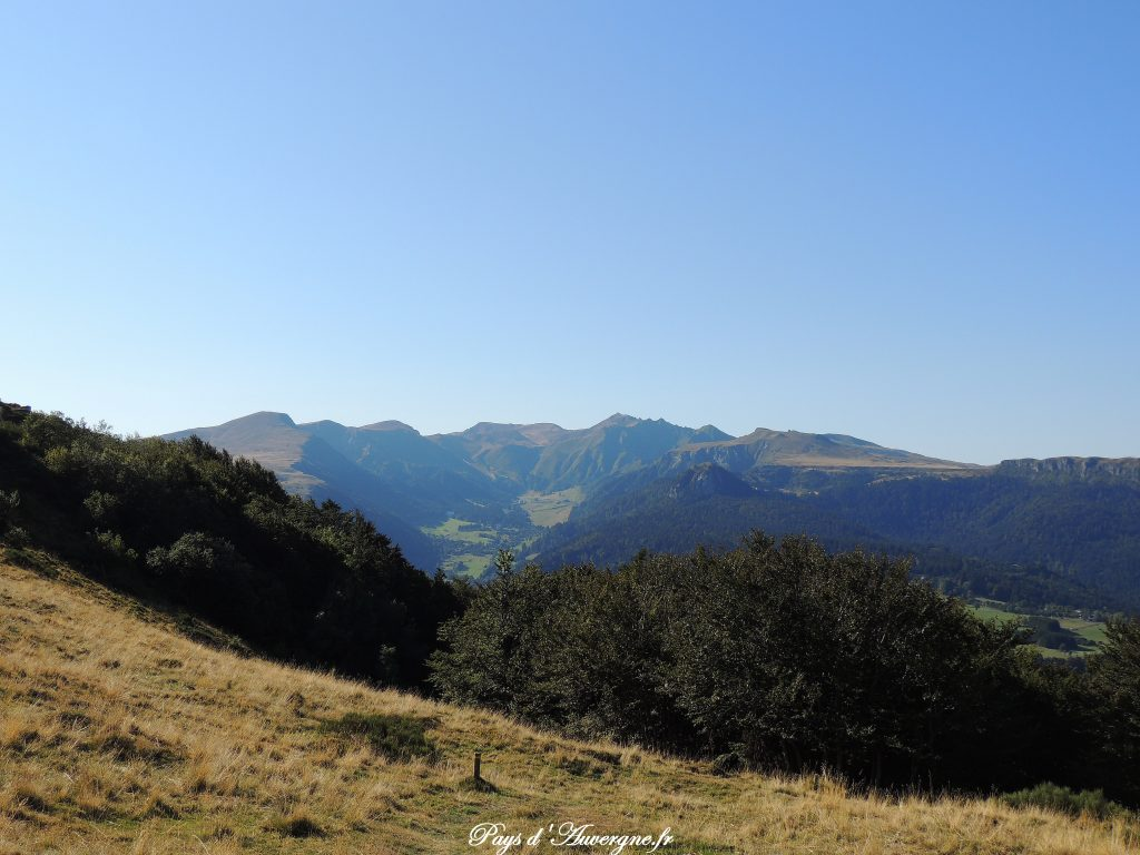 Puy Gros - 12