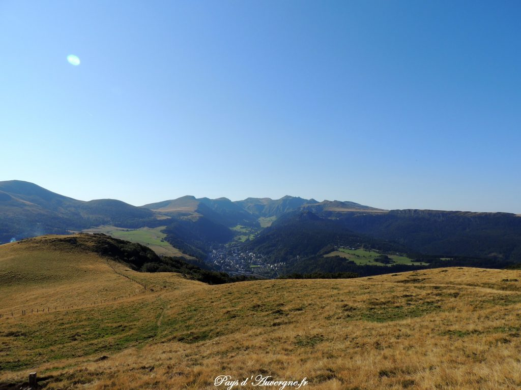 Puy Gros - 14