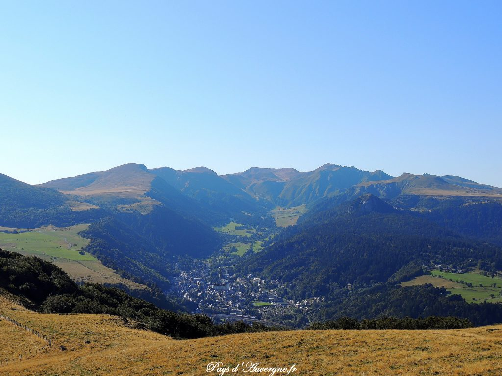 Puy Gros - 15