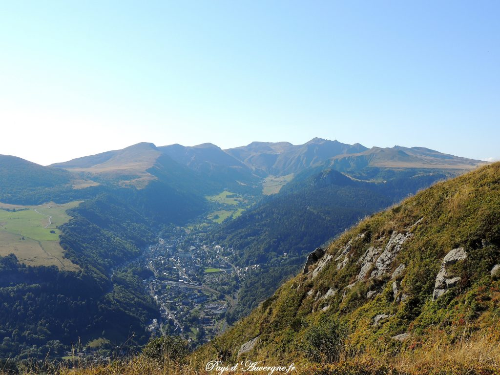 Puy Gros - 17