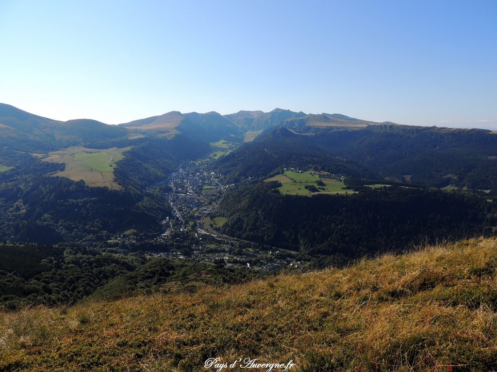 Puy Gros - 19